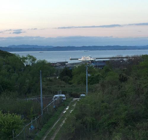 その島のこと_表紙.jpg