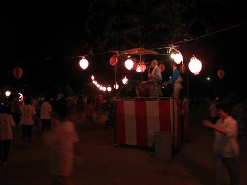 盆踊り_角石.jpg