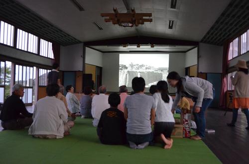 Theater15.jpg