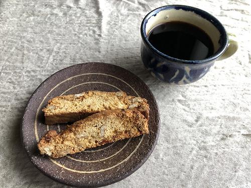 coffee_bis.jpg