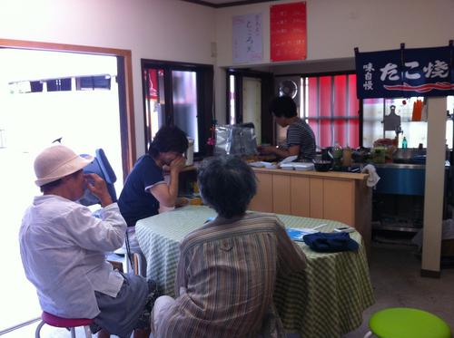 takoyaki.jpg