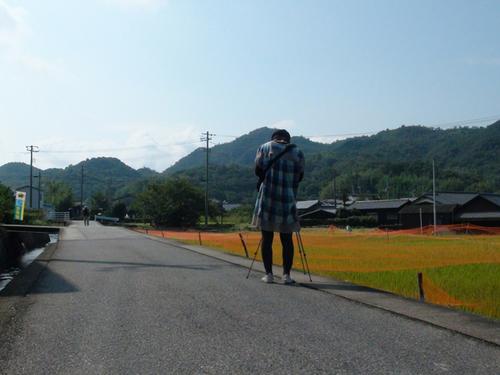 teshimanomado_011.JPG