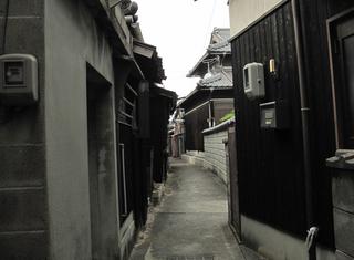 teshimanomichi.jpg