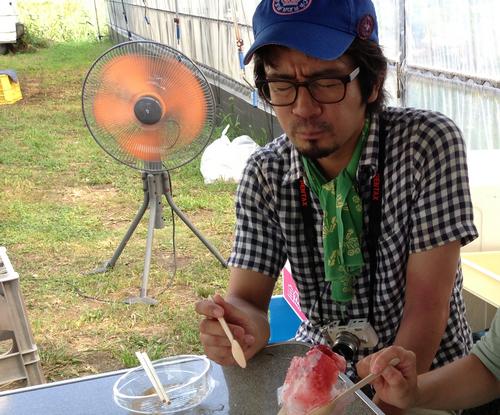 watanabi_ichigo.JPG
